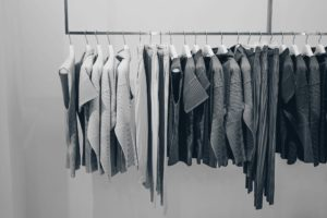 blouse-2597205_1920