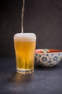 beer-2410710_1920