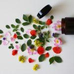 natural-cosmetics-3397277_1920